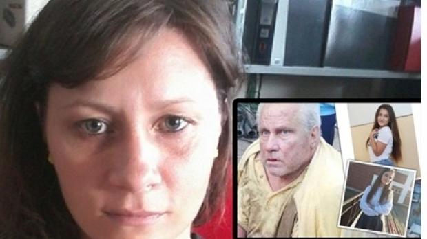 Informații-șoc în Cazul Caracal. A mai apărut o victimă a lui Dincă. Ce s-ar fi întâmplat