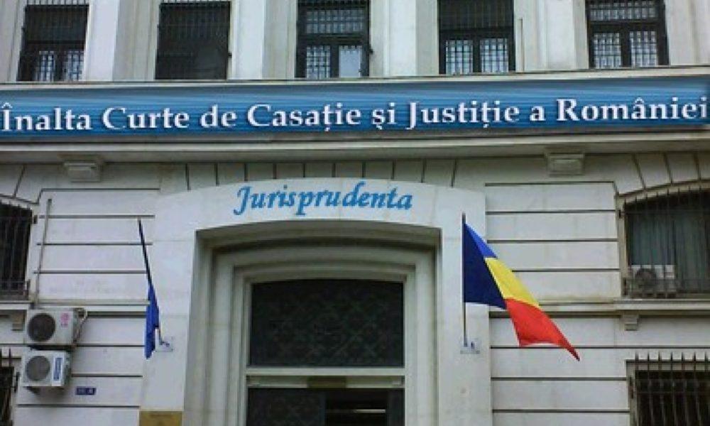 NUCLEARA de la Comisia Europeană! Ce se întâmplă în Justiție. E vorba despre completuri