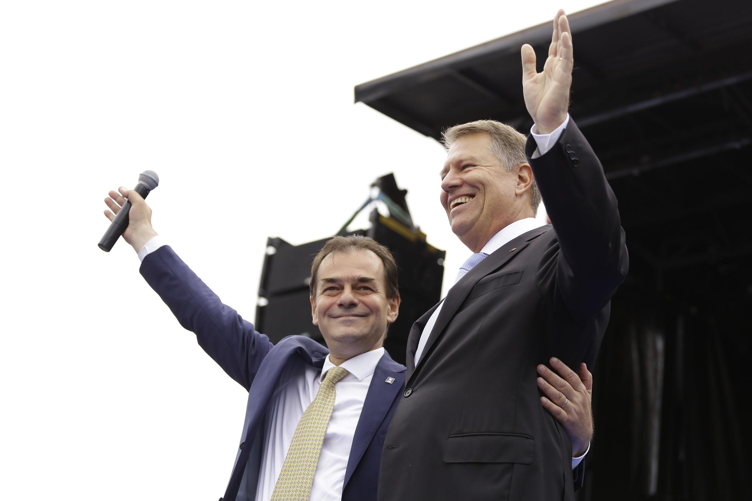 Cel mai bine păzit secret: Lista lui Orban! Toate numele din culisele noului Executiv