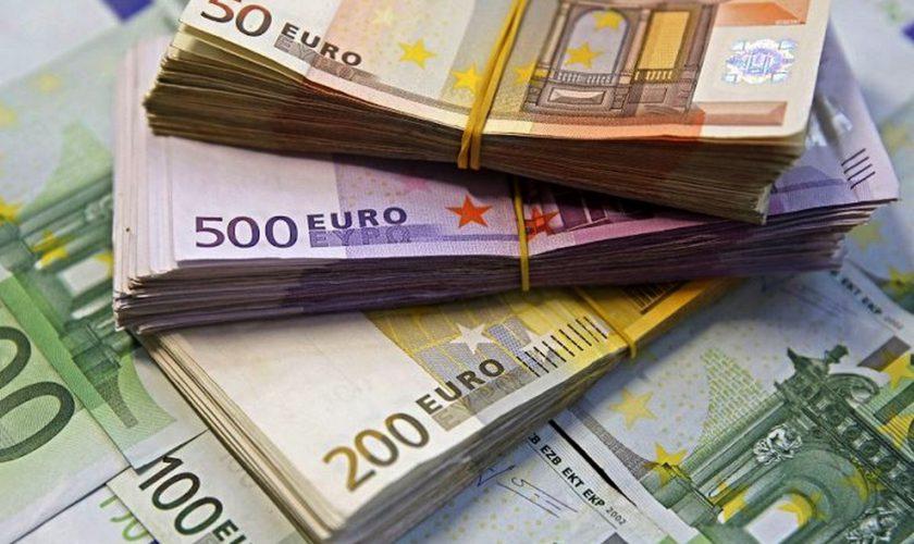 Se renunță la euro?! Ce țară vrea să scape de moneda europeană?