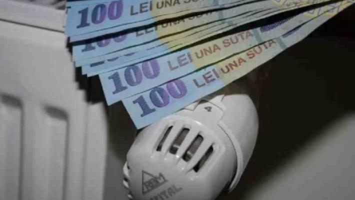 Ce se întâmplă cu subvenția pentru căldură? Orban a făcut anunțul neașteptat