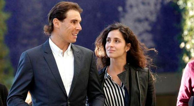 Rafael Nadal a dat lovitura vieții lui! Află ce a făcut sâmbătă tenismenul