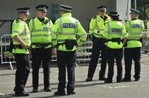 Duduienii șochează Anglia. Gest de terorist al interlopului, la Birmingham