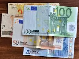 Români, atenție! Cum poți fi păcălit să plătești 60 de euro la fiecare minut. Escrocheria momentului