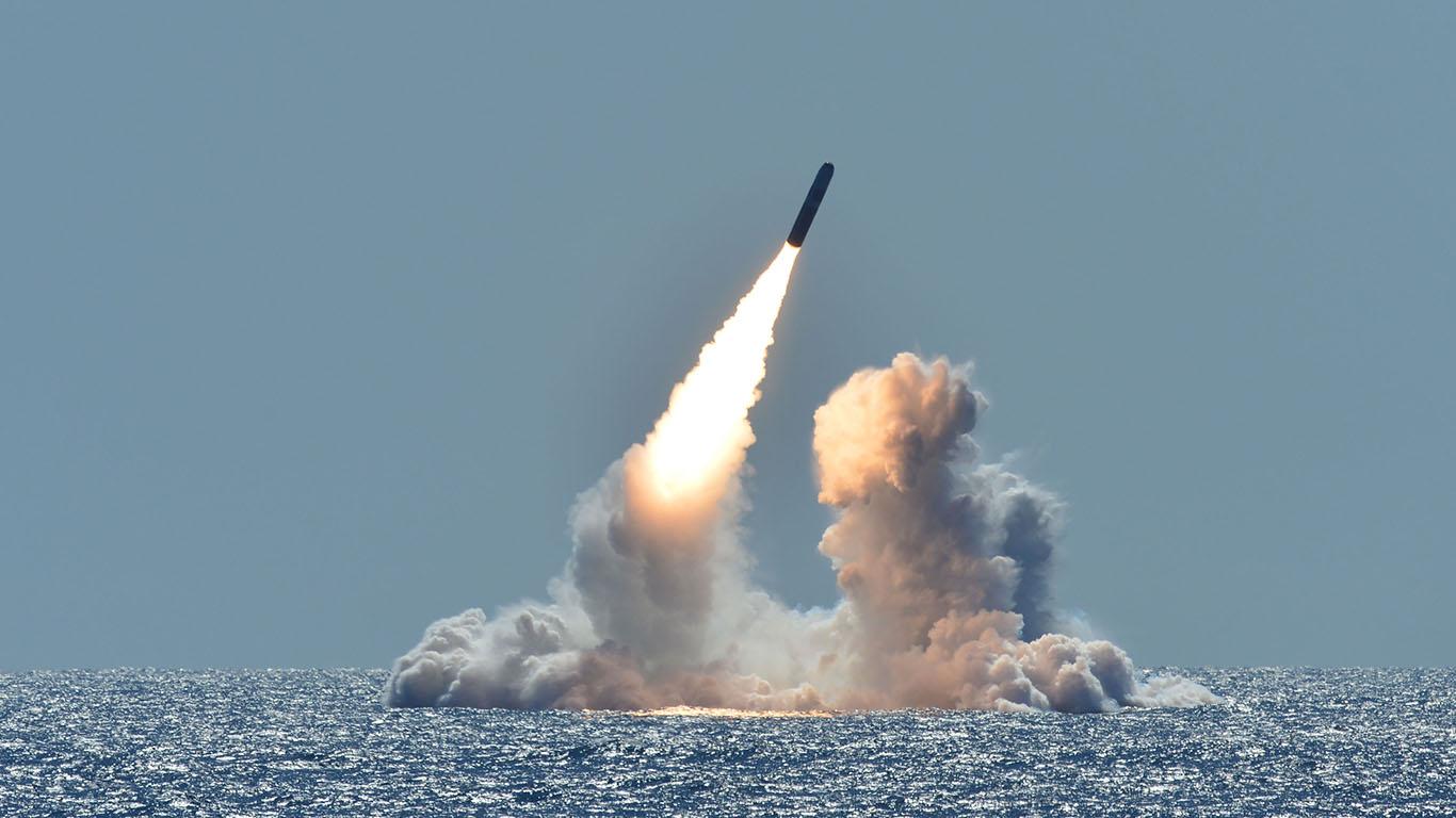 Cât de furios va fi Putin… România cumpără arma perfectă pentru Marea Neagră