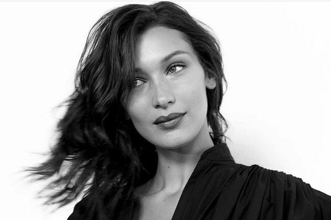 Oamenii de știință au desemnat cea mai frumoasă femeie din lume