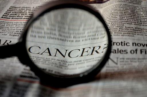 Alarmant! Ce boală va face ravagii în rândul populației în următorii 20 de ani