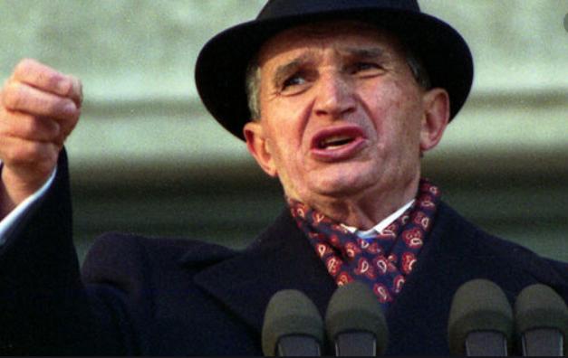 Ceaușescu, plata datoriei externe și bomba nucleară. Legătura nebănuită dezvăluită de Evenimentul Istoric