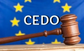Drepturile părinților, încălcate de judecătorii din România! Sentință de la CEDO