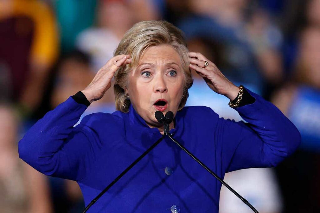 Scandal la Departamentul de Stat al SUA: Hillary Clinton, obligată să depună mărturie