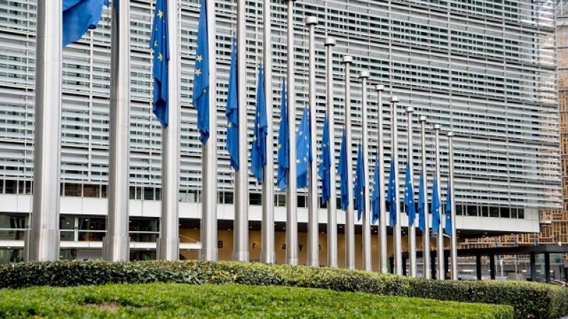 Spațiul Schengen rămâne deschis, în ciuda îmbolnăvirilor cu coronavirus