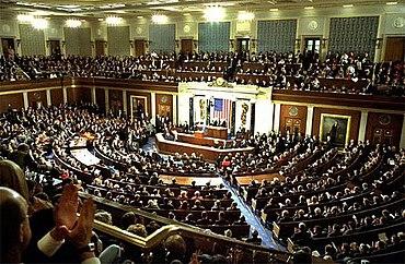 """Sancțiuni """"infernale și devastatoare"""". Senatorii americani îi pun pielea-n băț lui Erdogan"""