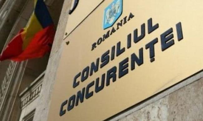 """""""Monitorul prețurilor"""", cea mai apreciată aplicație pentru români"""