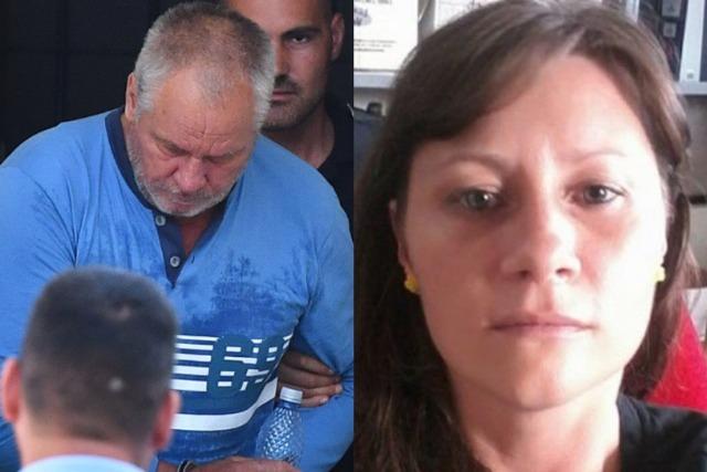 Mărturie terifiantă. Cum a fost traficată o tânără de fata lui Dincă. Exploziv