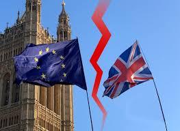 Acord Marea Britanie – UE. Care sunt termenii stabiliți de părțile implicate