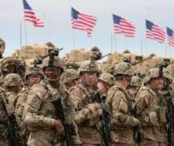 Mobilizare armată fără precedent. SUA și Aliații se pregătesc pentru un nou Război Rece