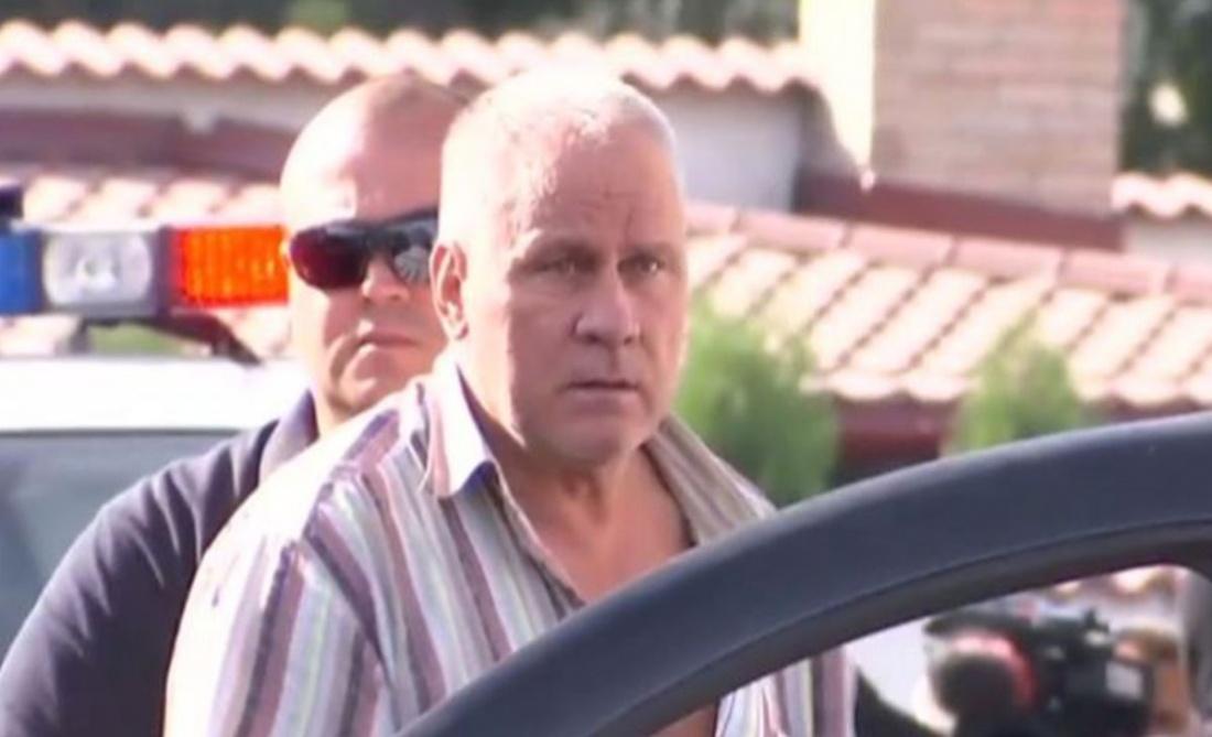 News alert în Cazul Caracal. Cumpănașu a avut dreptate! Alertă internațională