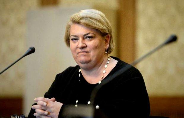 Salariu colosal pentru directorul TVR. Câștigă mai mult decât Iohannis