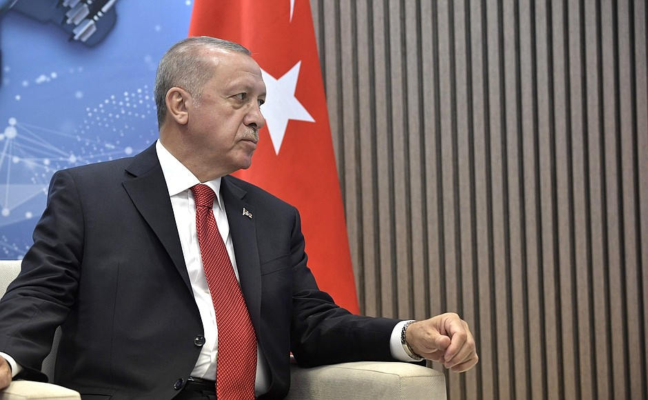Războiul dintre turci și kurzi s-a mutat… în Germania!