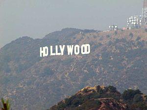 Șoc la Hollywood! Celebrul actor a murit. News Alert