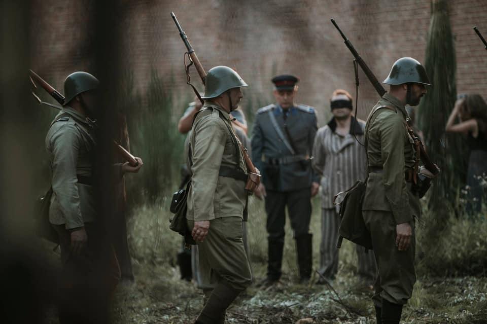 """O cutremurătoare ecranizare a """"Fenomenului Pitești"""". Experimentele de tortură pe care comuniștii le-au derulat în lagăre și închisori"""