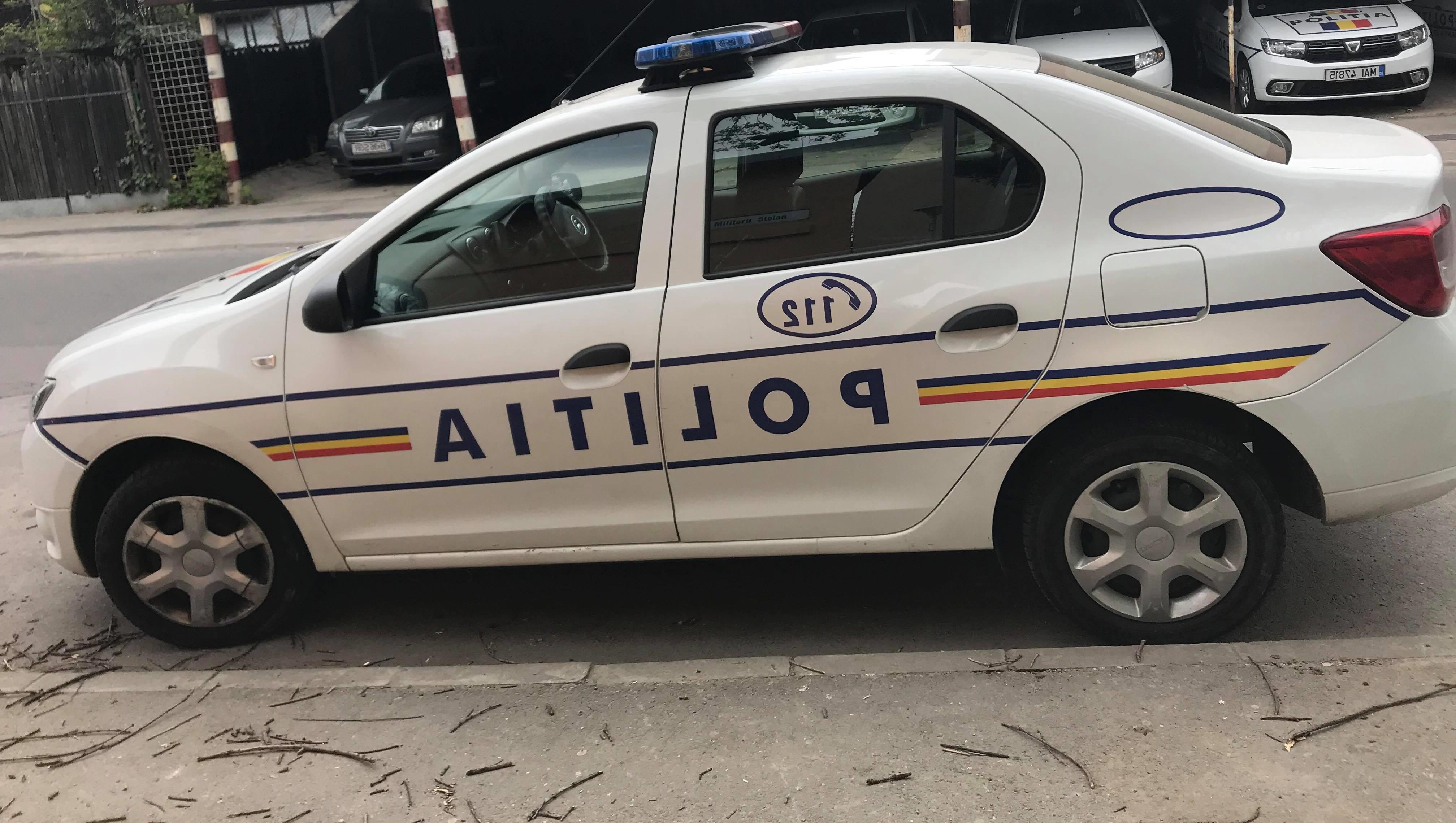 BREAKING NEWS. Atenție, români: Milioane de oameni riscă amenzi usturătoare!