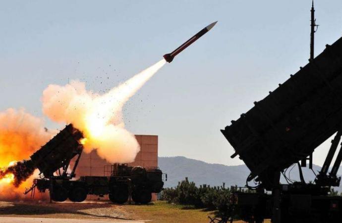 Erdogan vrea să cadă la pace cu Trump. După rachete rusești Turcia vrea acum și rachete americane de tip Patriot