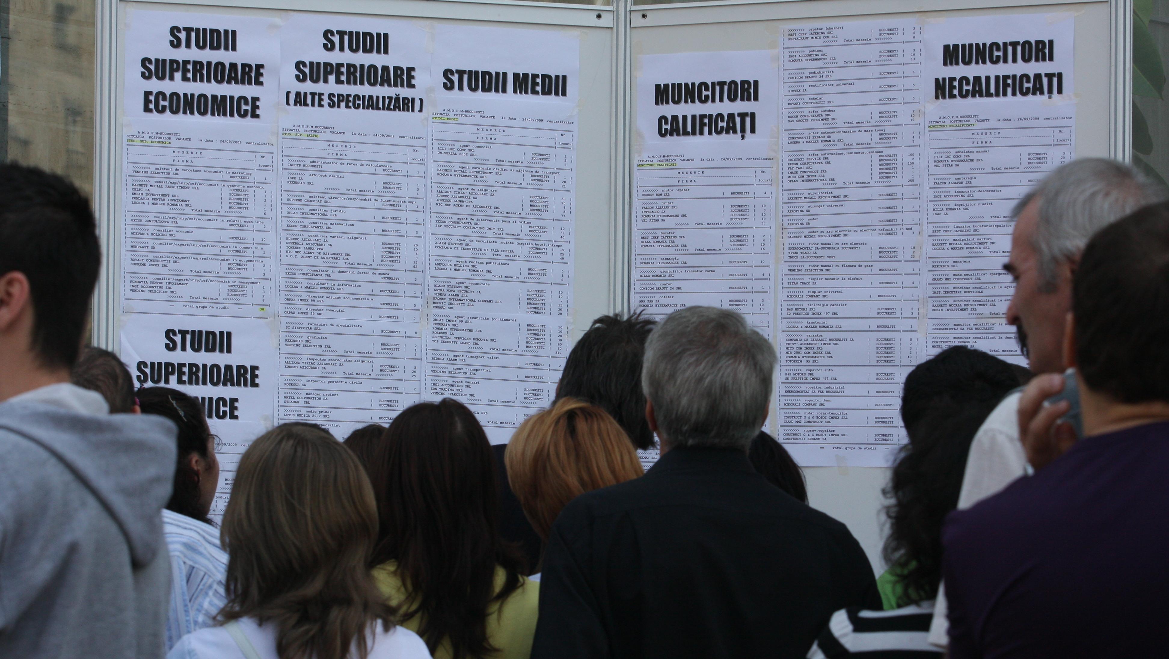 Alertă! Un colos european părăsește România! Peste 6300 de oameni, afectați