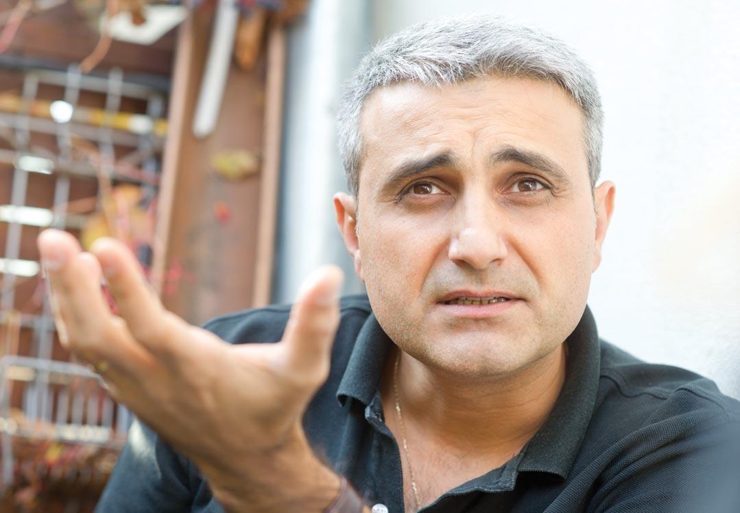 Nucleara lui Turcescu: Lasă Bruxellesul și vine premier! Asul din mâneca președintelui