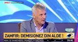 """Solicitare expresă pentru preşedintele Iohannis din Diaspora. """"Trebuie făcut ceva"""""""