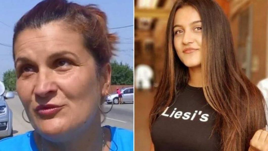 """Cazul Caracal, turnură neașteptată! Mama Luizei Melencu, strigăt disperat către Dincă. """"Și atunci am să știu adevărul"""""""