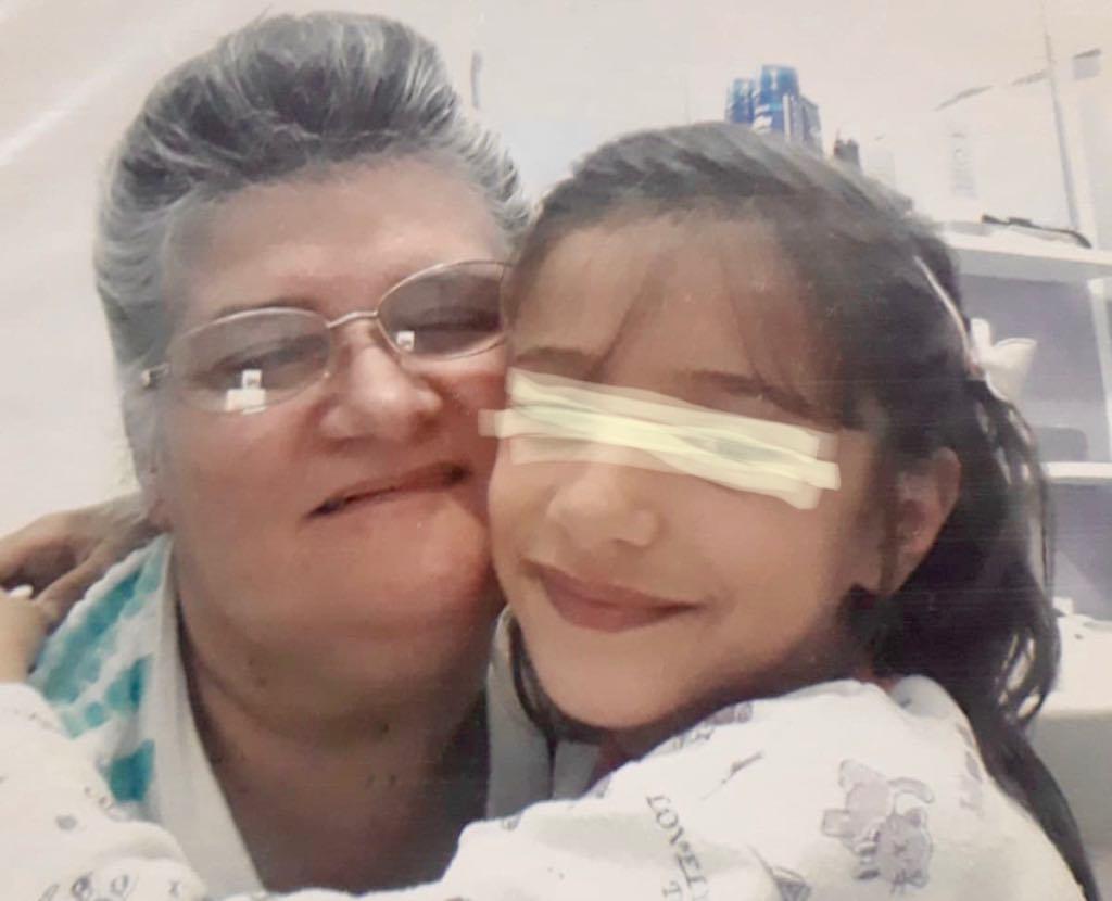 O fetiță din Bocșa va fi încredințată fără drept de apel unei familii adoptive