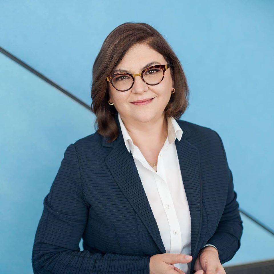 Adina Vălean aviz pozitiv, candidatul Franței a avut mari emoții. Când se va stabili componența finală