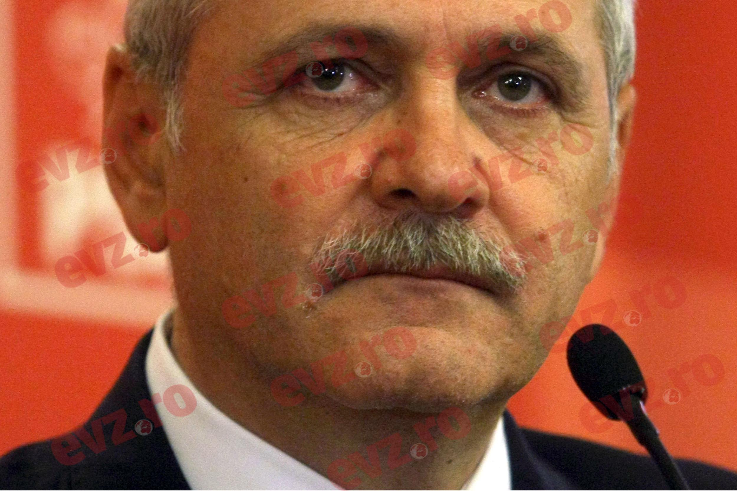 Scapă Dragnea de închisoare? Tribunalul București decide soarta fostului lider PSD