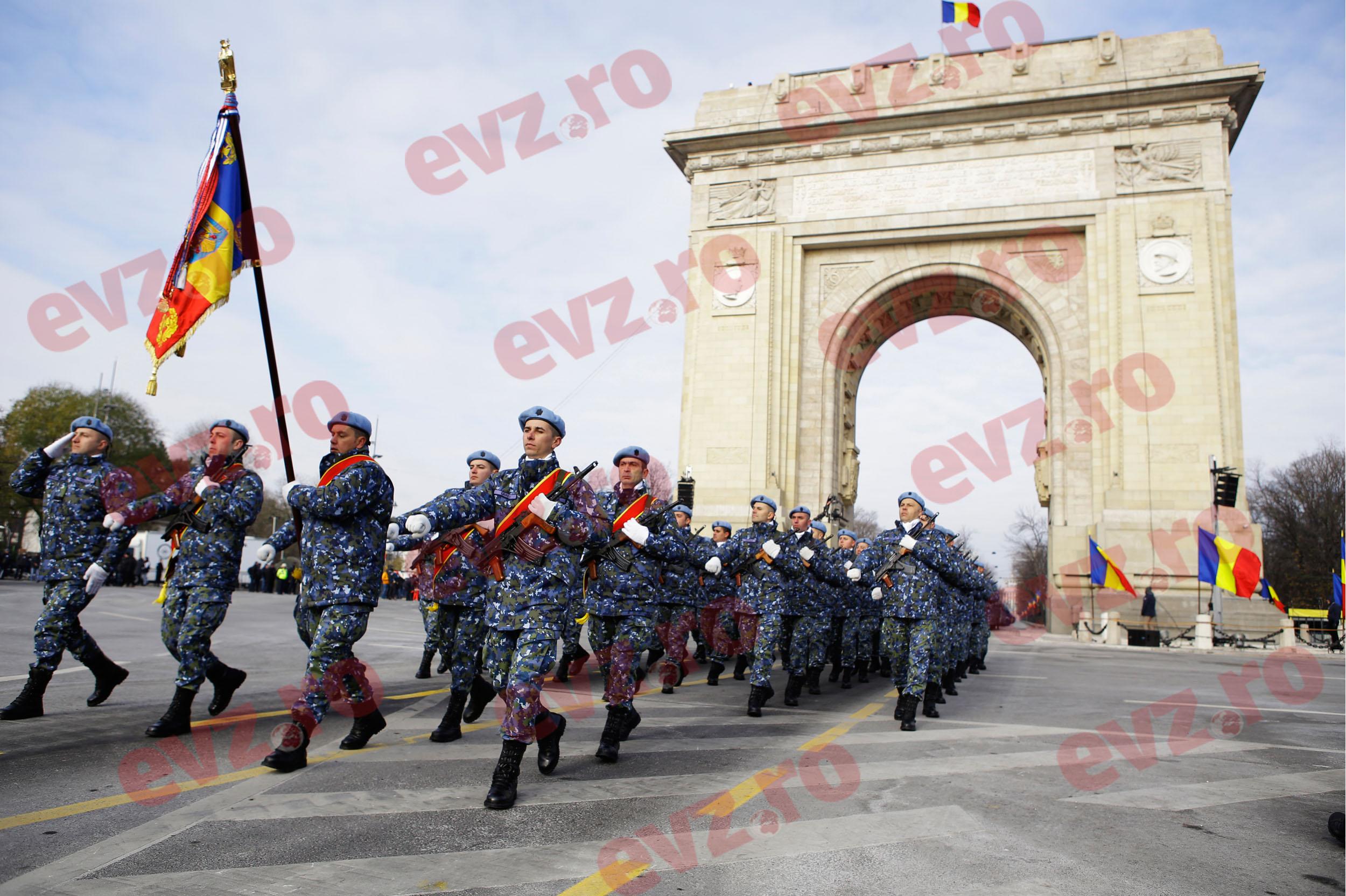 COVID-19 lovește Ziua Națională a României. Urmează Crăciunul și Revelionul? Nu e exclus!
