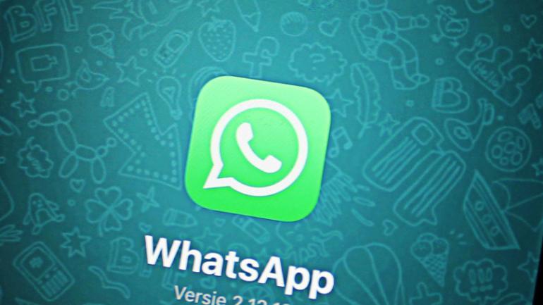 Update monumental la Whatsapp. Aplicația de smartphone va salva multe vieți!