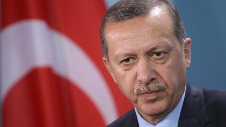 Rusia ajunge în NATO. Provocarea lui Erdogan pentru Trump și europeni