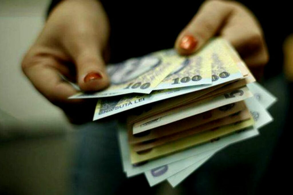 Guvernul Orban, anunț despre pensii și salarii! Se va întâmpla până la finalul anului