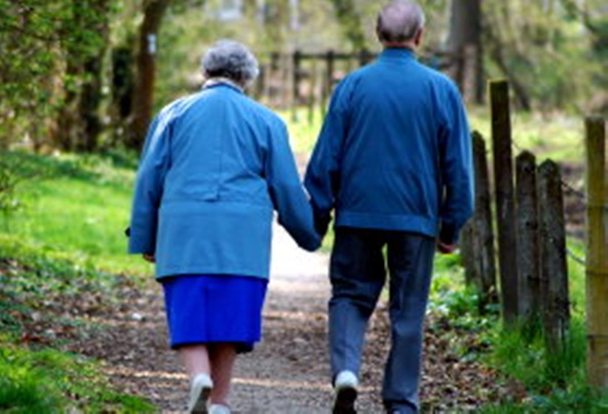 PSD încearcă să răscoale pensionarii! Vârsta de pensionare poate crește la 70 de ani