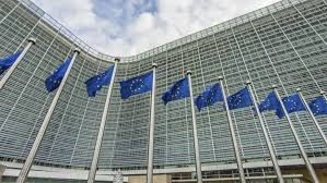 Vești proaste pentru pensionari de la Comisia Europeană. Raportul de țară e limpede!