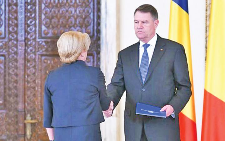Paul Stănescu face dezvăluiri-bombă. Iohannis a reacționat prompt. News Alert