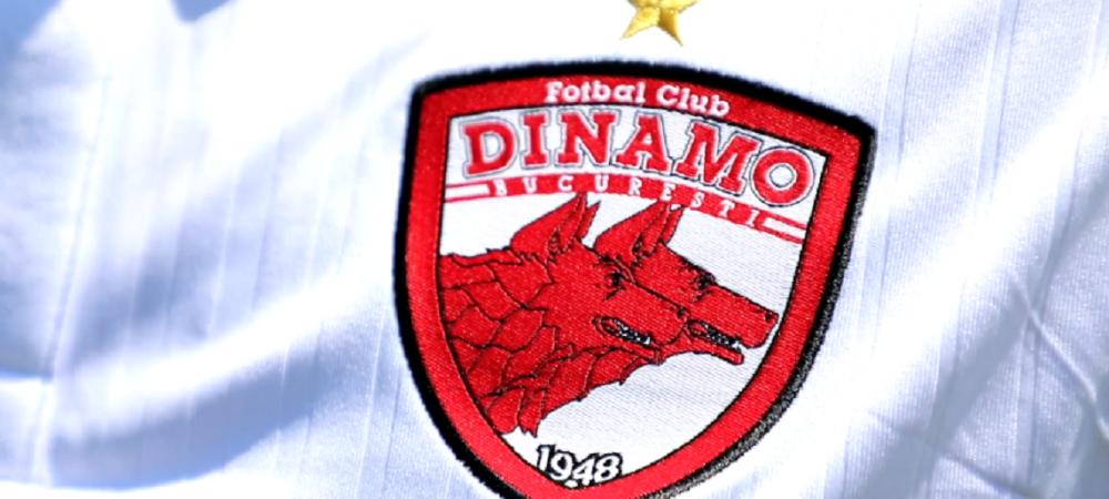 Tranzacție epocală în lumea sportului. Cine vrea să cumpere clubul Dinamo?!