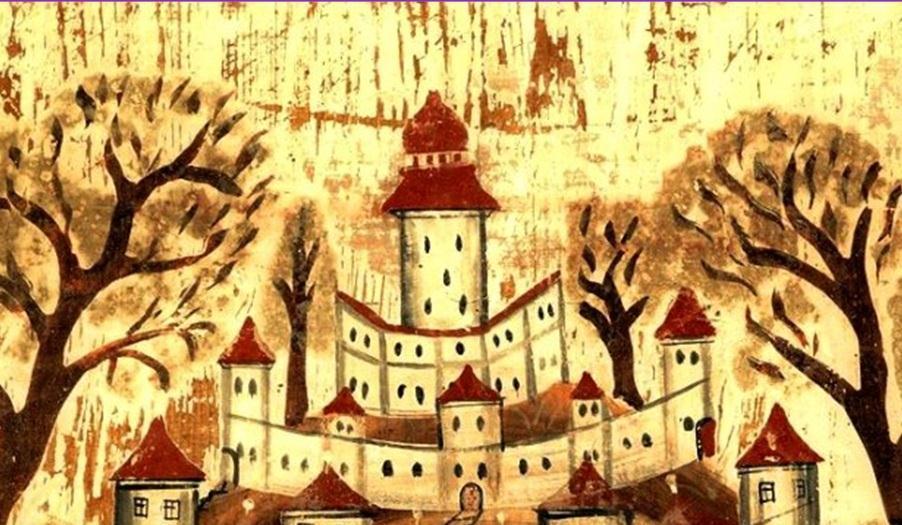 Dovada juridică că românii erau în Transilvania când au ocupat-o ungurii