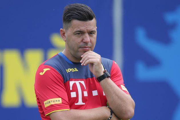 Naționala de fotbal a României, calificată la barajul pentru EURO 2020!