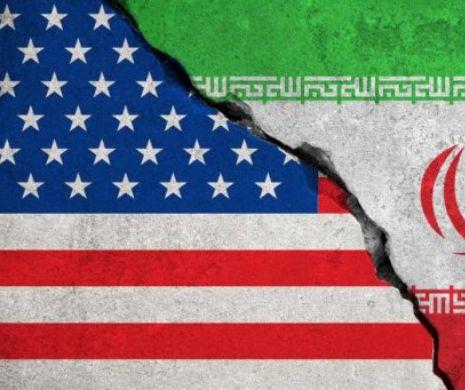 Ultimul mesaj venit din Iran cutremură Lumea. Cine va lua locul generalului terorist