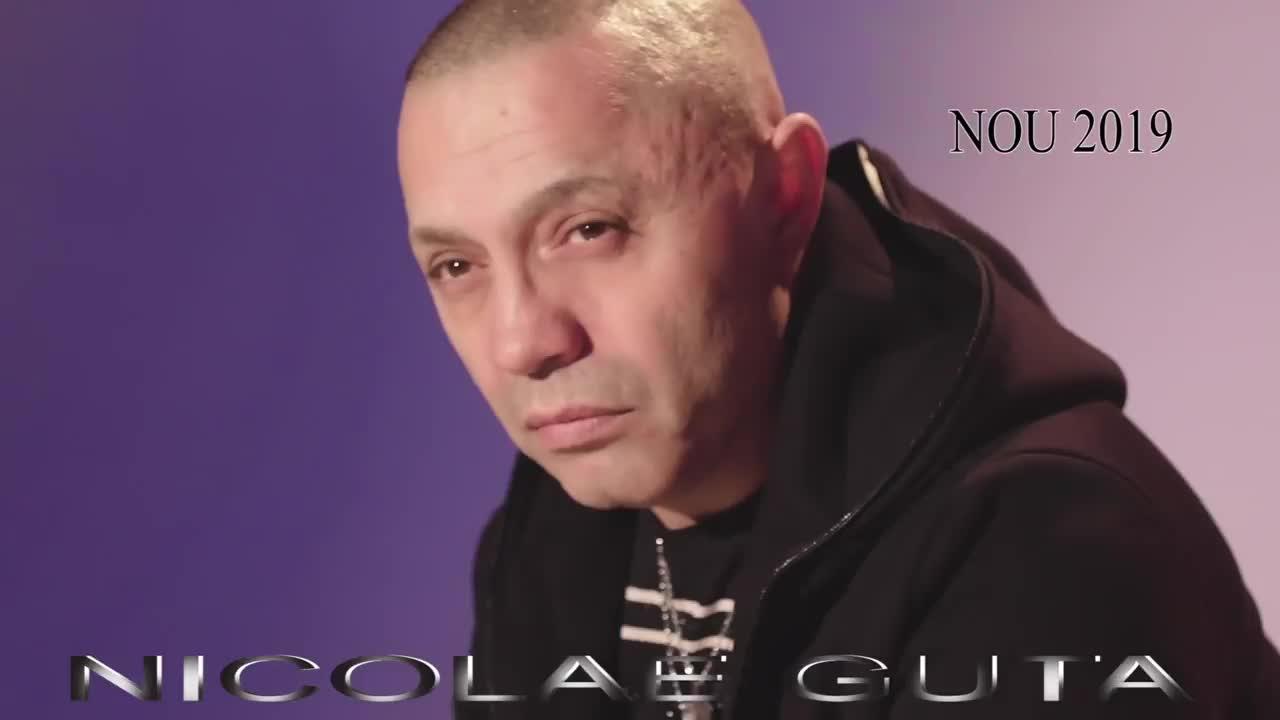 Nicolae Guță, schimbare radicală. Fotografia care a șocat. Fanii au intrat la bănuieli