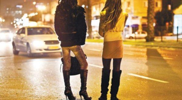 Prostituția în coronavirus! Braziliencele, îndemnate să-și continue munca, dar altfel
