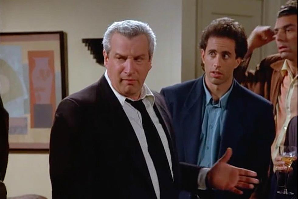 """Doliu la Hollywood. Fost actor din """"Seinfeld"""", găsit într-o râpă!"""