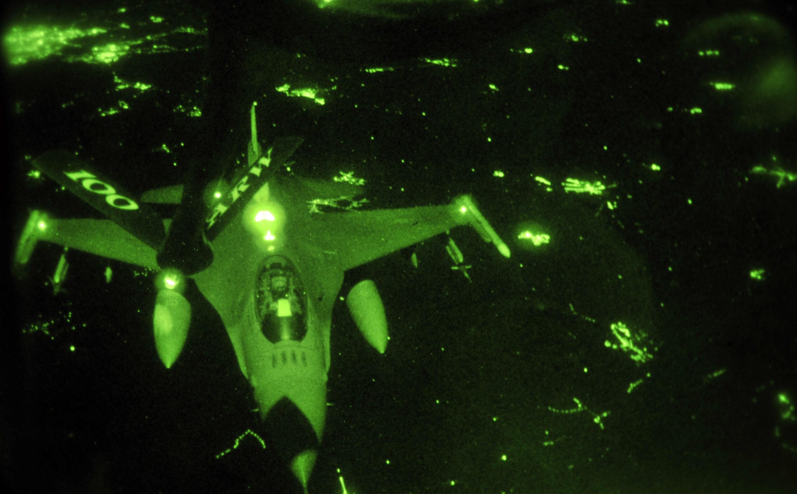 """Urmează """"Războiul stelelor""""?! NATO decide azi dacă atacă spațiul cosmic"""