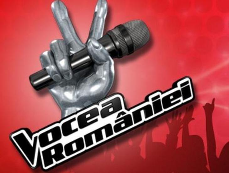 Luptă grea pe scena de la Vocea României. Decizii neașteptate ale antrenorilor
